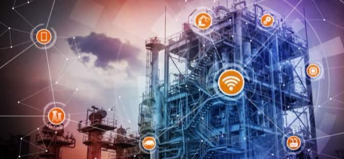 Spotlite360 Technologies -