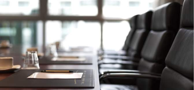Salt Lake Potash Ltd - Salt Lake Potash thanks outgoing CEO for contribution