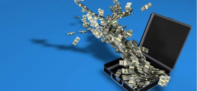 Poseidon Nickel Ltd - Poseidon Nickel swamped by applications totalling $13.5 million for $3 million SPP