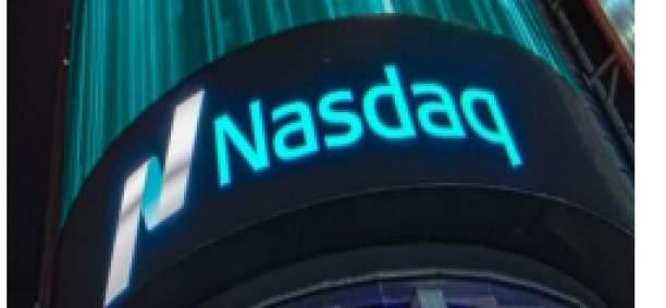 Creso Pharma Ltd - Creso Pharma prepares itself for dual listing on NASDAQ as it storms ahead into new markets and products
