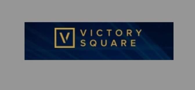 Victory Square Technologies logo