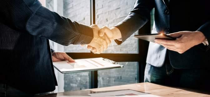 Salt Lake Potash Ltd - Salt Lake Potash appoints experienced mining executive as new CEO