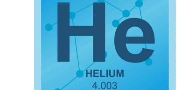 Blue Star Helium Ltd - Blue Star Helium increases resource and landholding at Las Animas ahead of drill program
