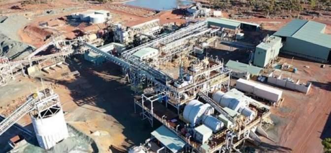 Poseidon Nickel Ltd - Poseidon Nickel's maiden nickel-cobalt tailings estimate to enhance Black Swan project
