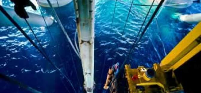 offshore_drilling_350_4de8c6ebc8702.jpg