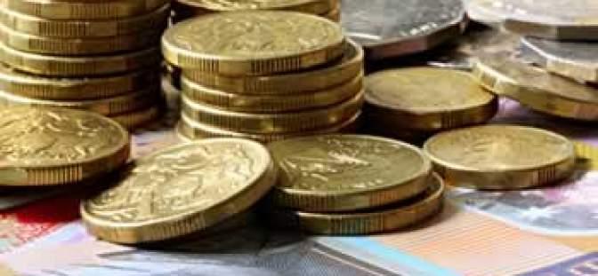australian_dollar350_49a26576eb584.jpg