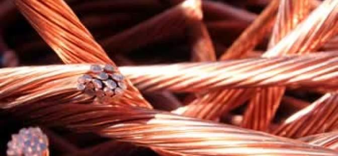 copper_wires__350_4ac5fae859bc9.jpg