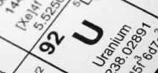 uranium350_4b4c61ab1d129.jpg