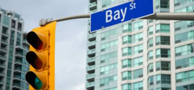 bay_street_financial_district_toronto_350_5613e46058576.jpg
