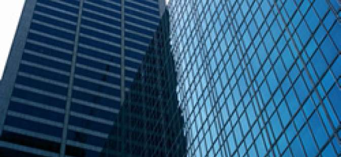 financial_building_350_55cb54a76f4b6.jpg