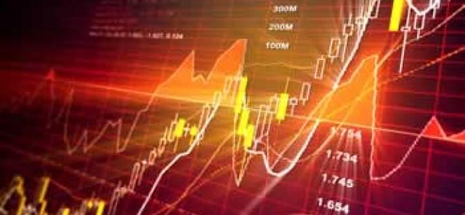 financial_chart_rally_350_541fccfc056c2.jpg