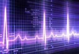 medical_chart350_53ce7e3b43275.jpg