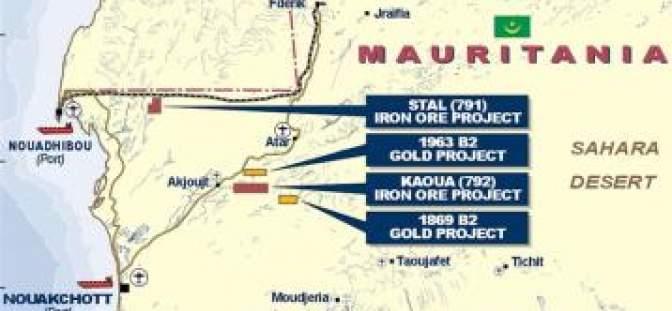 charter_pacific_mauritania_map_2_358_537a8e0daadff.jpg