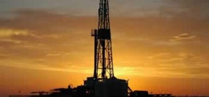 oil_drill_rig_onshore350_54e75281796a6.jpg