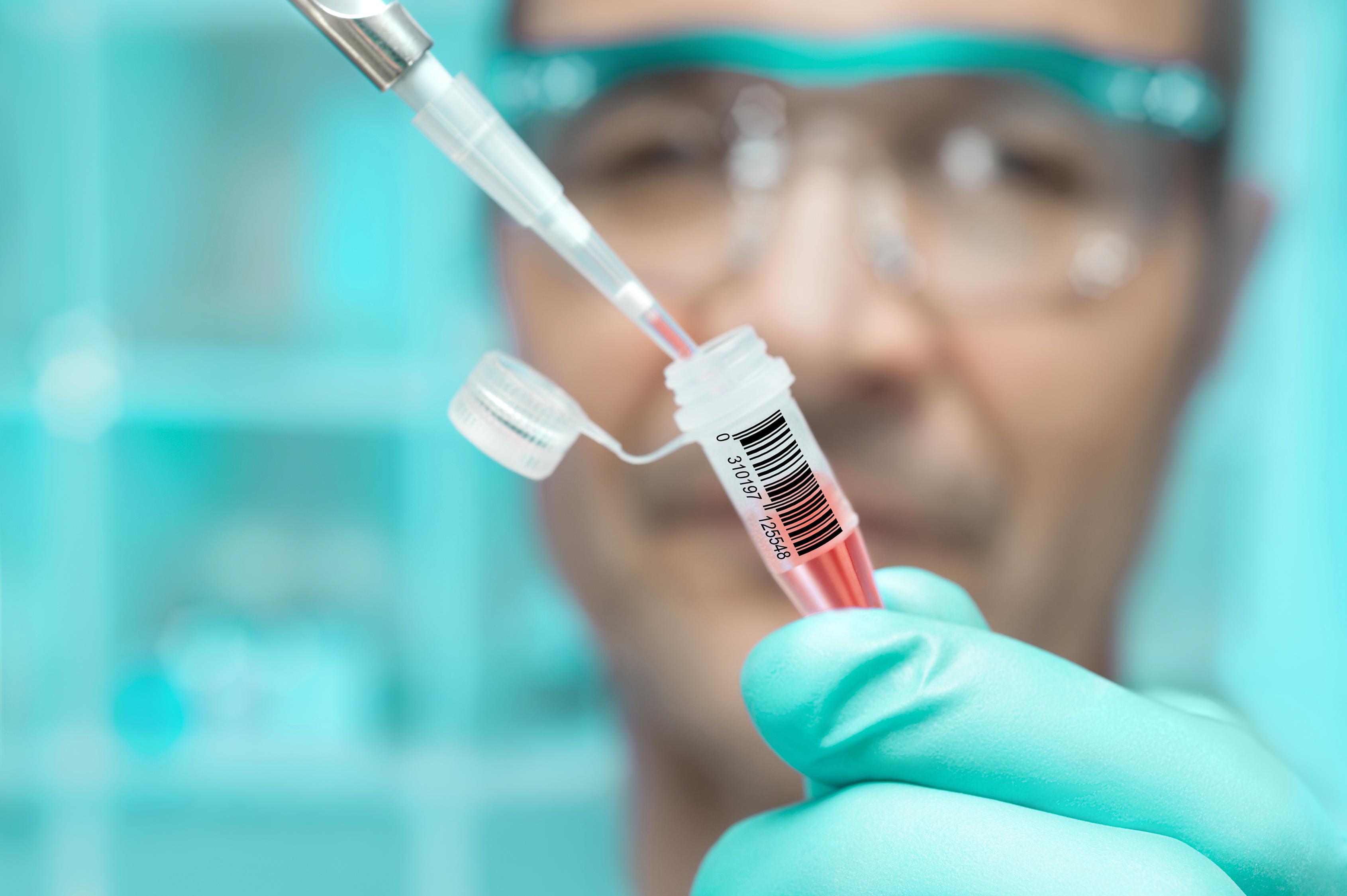ADMA Biologics Inc stock flies after its ASCENIV intravenous